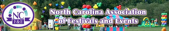 I love this website to find outdoor festivals to take the kids to in the warm weather. :)