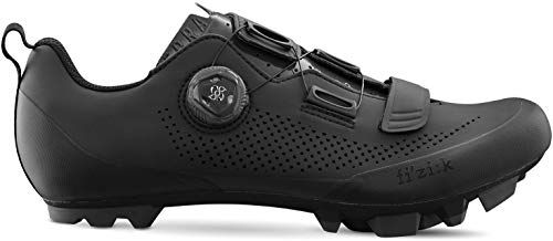 Amazing Offer On Fizik X5 Terra Mountain Bike Shoe Adaptive Fit