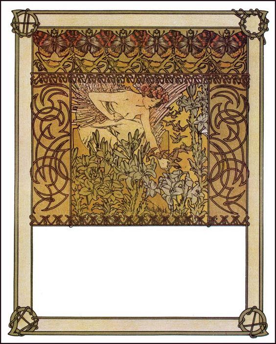 Alphonse Mucha Art 177.jpg