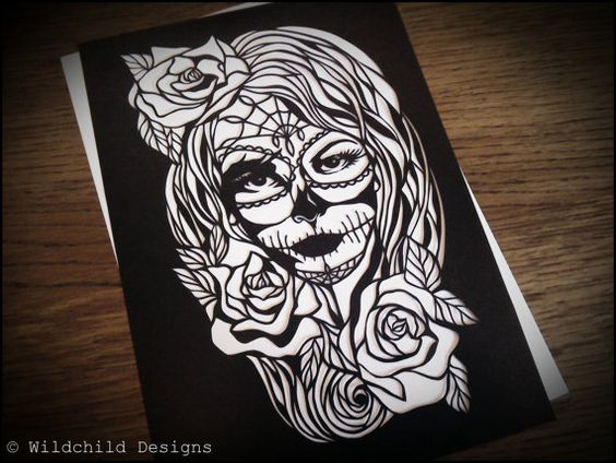 Wildchild Designs
