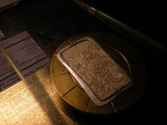 Enamel cloisonne. ( dial watch, icon, etc....) 8a6ae3267c851296156cd0c795b4ba90