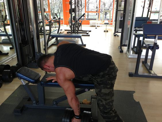 proteine in polvere prima o dopo allenamento