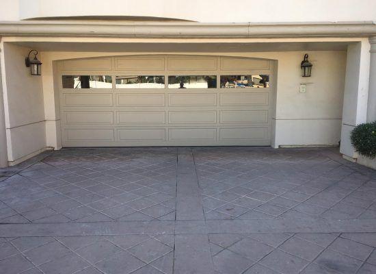 Garage Door Repair Replacement Installation In Mercer Island Wa In 2020 Door Repair Garage Doors Garage Door Repair