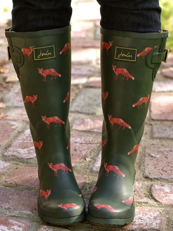fox-boots-1.jpg (600×800)