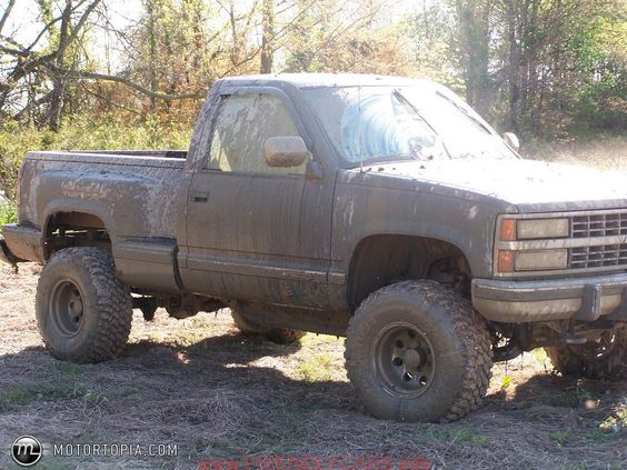 nice lifted 1992 ford ranger car images hd car challenges 1985 ford ranger xlt vs 1992 - Lifted 1992 Ford Ranger