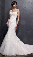 Wedding Dresses - Bridal Gowns - TodaysBride.ca