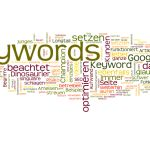 Keywords gegen Longtail Keywords