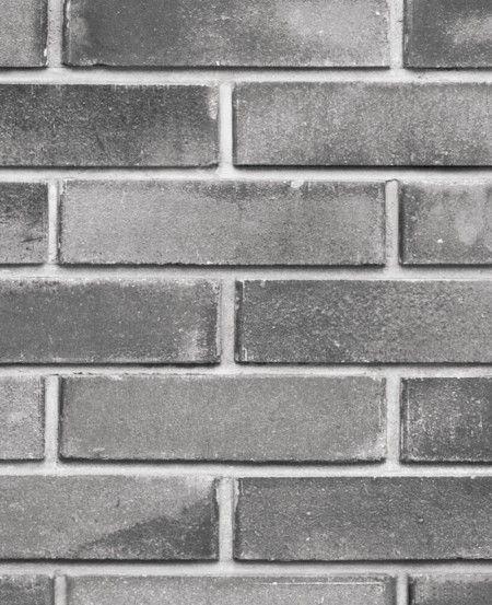 Cement Brick Peel And Stick Wallpaper Brick Wallpaper Peel And Stick Brick Wallpaper Peel And Stick Wallpaper