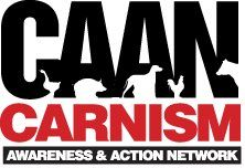 Carnism Awareness and Action Network - Carnism masterfully defines a new paradigm with which to view our society and empowers us to understand why we believe what we believe about eating animals.