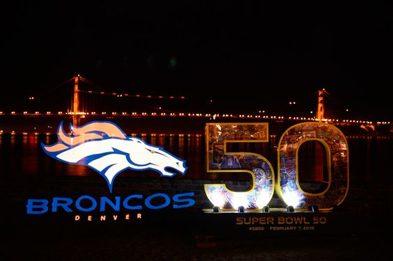 Juwan Thompson, Trevor Siemian inactive for Broncos in Super Bowl ...