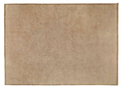 Room & Board domain rug in camel