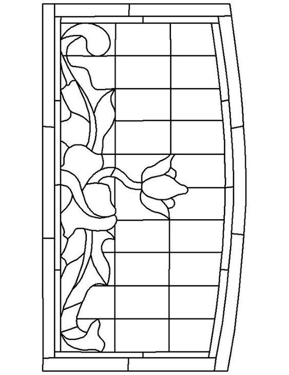 glass pattern 425.jpg