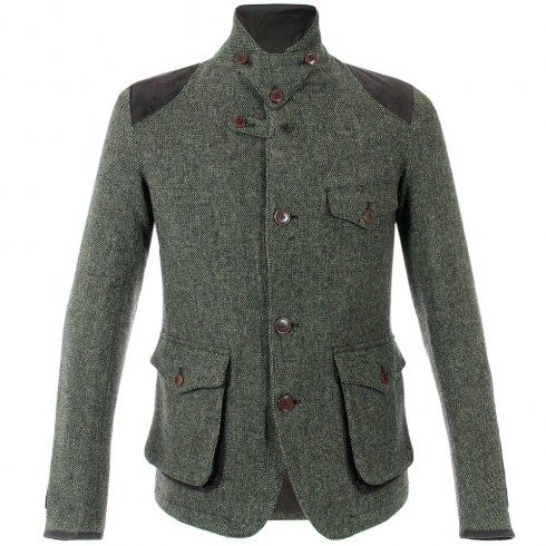 k?b Canada Goose' jakke i sverige