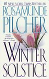 Winter Solstice - One of my favorites to re-read: Pilcher Novel, Book Club, Books Worth Reading, Books My Reads, Favorite Book, Favorite Author, Pilcher Book, Books Reading