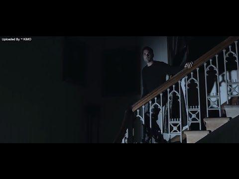 فيلم أشباح الظلام مرعب مترجم Stairs Home Decor Movies