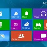 Windows 8 Review – The Basics