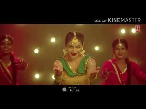 Long Lachi Song 2018 Romantic Songs Songs Ammy Virk