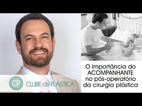 pin em clube da cirurgia plastica