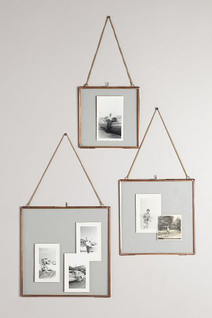 Perfect for our walls!!                                                                                                                                                                                 More