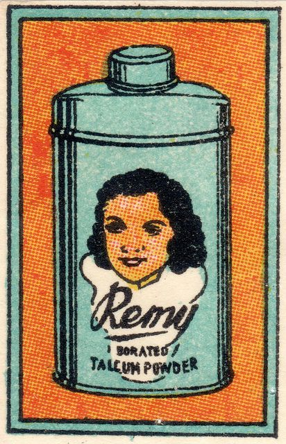 Remy! buy it good  by pilllpat (agence eureka), via Flickr