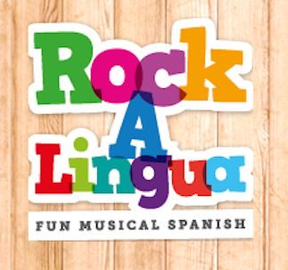 Free, fun songs that fit with typical units! http://www.spanishplayground.net/spanish-songs-kids-rockalingua/