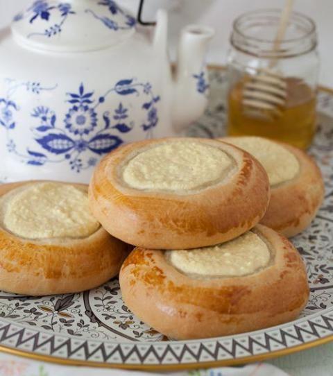 Cuisine Russe Les Plats A Gouter Absolument Cuisine Russe Art
