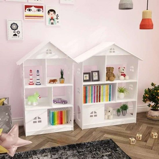 Pin By Matjarkom Com On Https Matjarkom Com Toddler Bed Home Decor Home