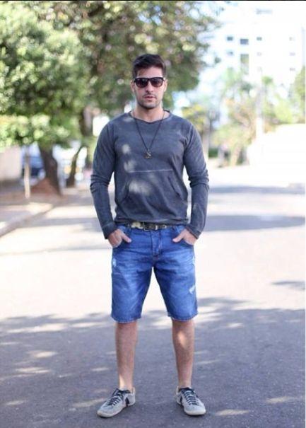 FUTILITY moda feminina e masculina ☆ na Rua 139, nº59, Setor Marista ☆ (62) 3281-2848 - Curta mais : www.zzgoiania.com