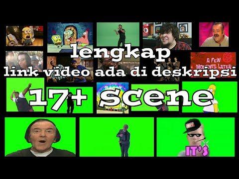 17 Efek Video Scene Yang Sering Di Gunakan Oleh Youtuber Terbaru 2019 Youtube Youtuber Scene Sangat Lucu