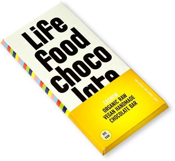 Life Food