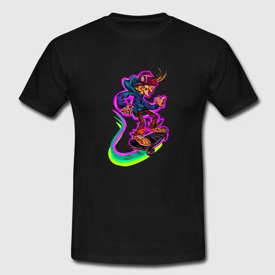 Best Skater Shirts - Männer T-ShirtSkater Skateboard Skateboarding #Skater #Skateboard #Skateboarder_Shirts #skateboarder #best_skater_shirts Skaterboarder_Shirts #Skater_Shirts #Skater_Tees #skateboarder