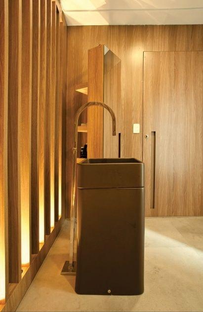 banheiro comercial - Pesquisa Google
