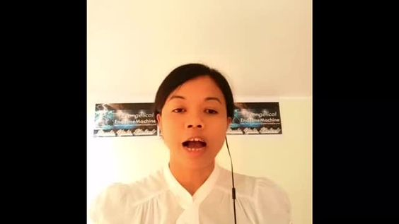 Kharee42\/ — Selamatkan keluarga saya! (Indonesian)  SAVE MY...