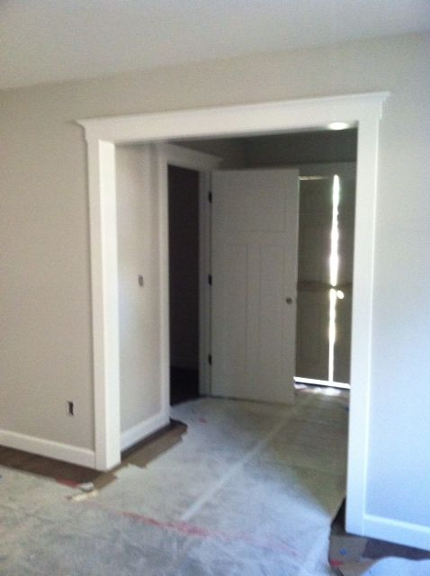 smooth wall colors and kelly moore on pinterest. Black Bedroom Furniture Sets. Home Design Ideas