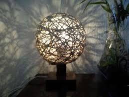 Resultado de imagem para luminárias