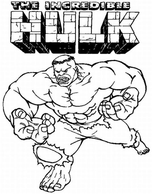 Hulk Coloring Pages Ideas Free Coloring Sheets Superhero Coloring Pages Superhero Coloring Cartoon Coloring Pages