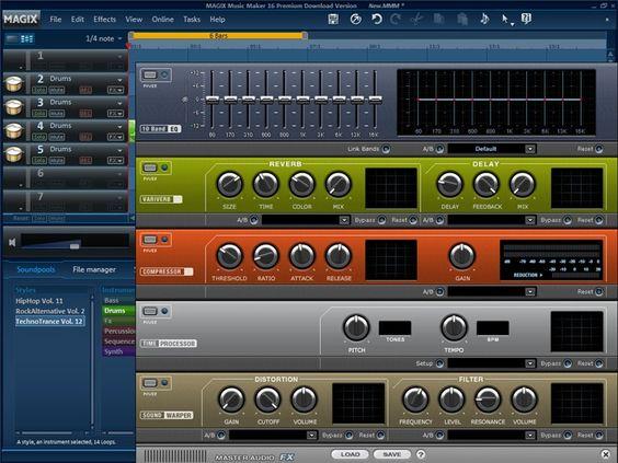 mimio studio crack free download