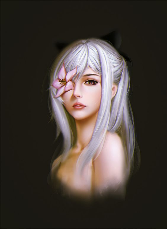 Zero, vader c on ArtStation at https://www.artstation.com/artwork/zero-84184450-bd72-4188-b46c-dcc27b0adf5c