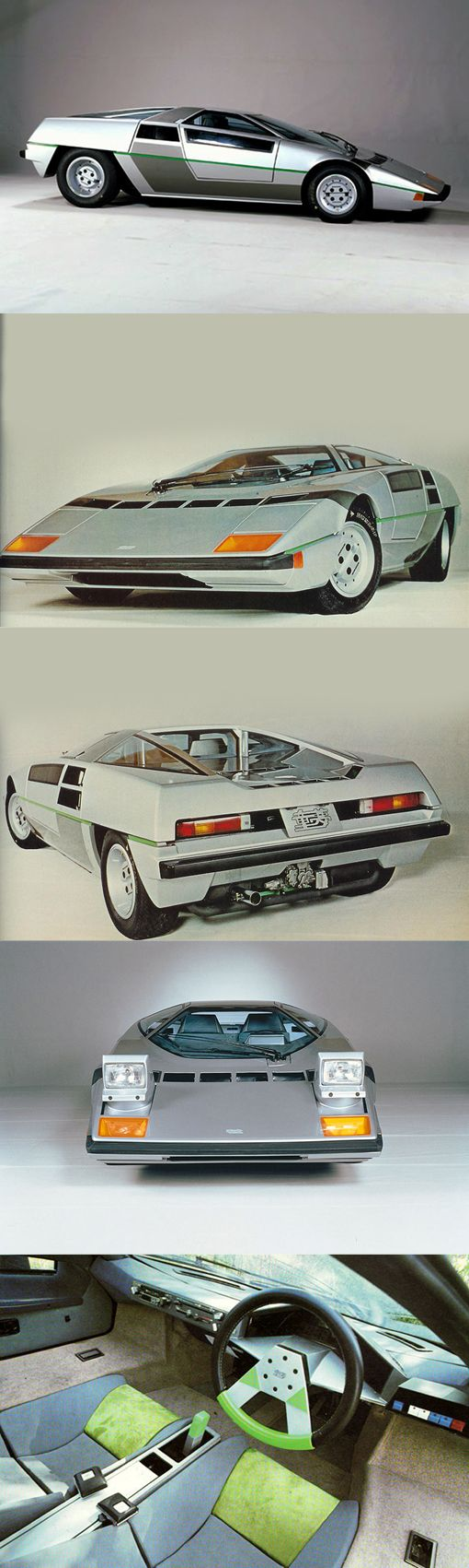 107 Best Japanese Classics Images On Pinterest | Japanese Cars, Old School  Cars And Retro Cars