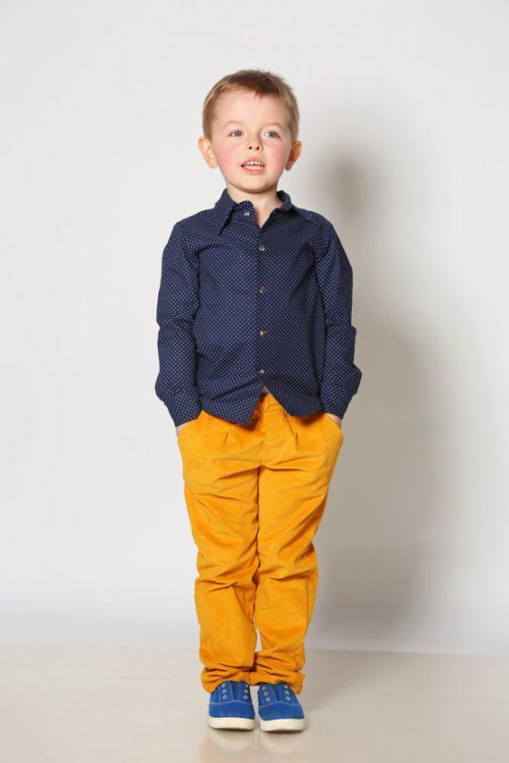 Boys, Toddler boys and Boys pants on Pinterest