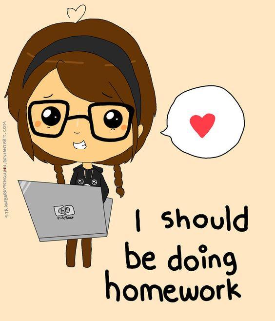 drama homework help