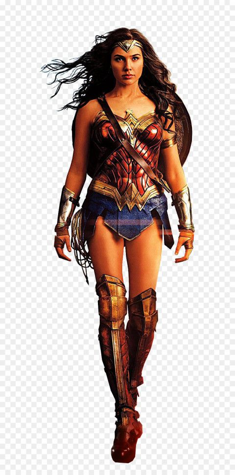 Wonder Woman Png Images Hd Get To Download Free Nbsp Wonder Woman Png Nbsp Vector Photo In Hd Qu Wonder Woman Justice League Wonder Woman Superman Wonder Woman