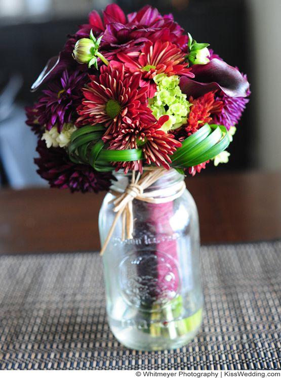 Fall Wedding Plan Your Wedding Fall Wedding Flowers Wedding Bouquets