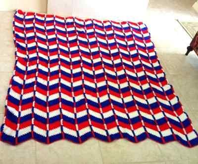 butler carpet rug cleaners