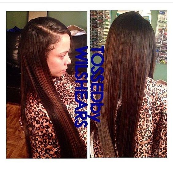 Shop our Cambodian Hair #Topseller  @5thavehairstudio_  link in the bio  Text 484 219-3686  We have retailed quality HAIR FOR YEARS   #customwigs #phillyhair #atlhair #lahair #calihair #dchair #phillyhairsalon #dchairsalon by 5thavehairstudio_