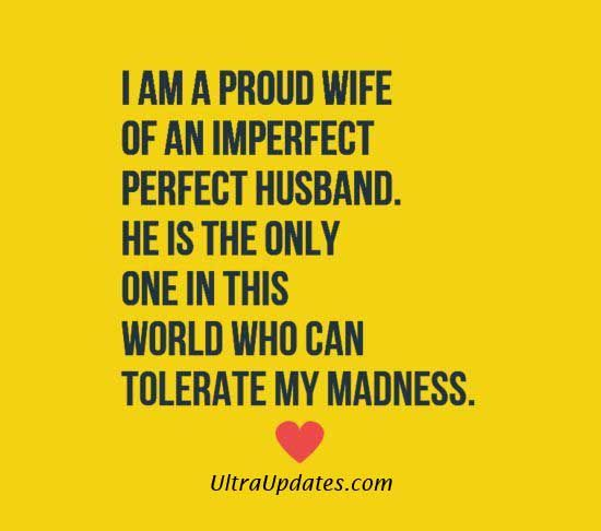 50 Funny Husband Wife Quotes Sayings In English Love Quotes Sayings Husband Quotes From Wife Wife Quotes Husband Humor