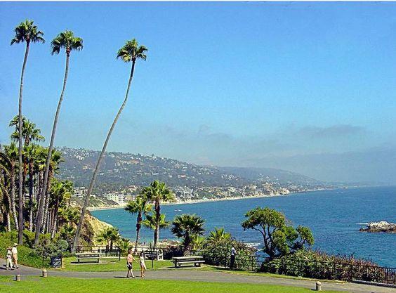 25. Beach LA ☀