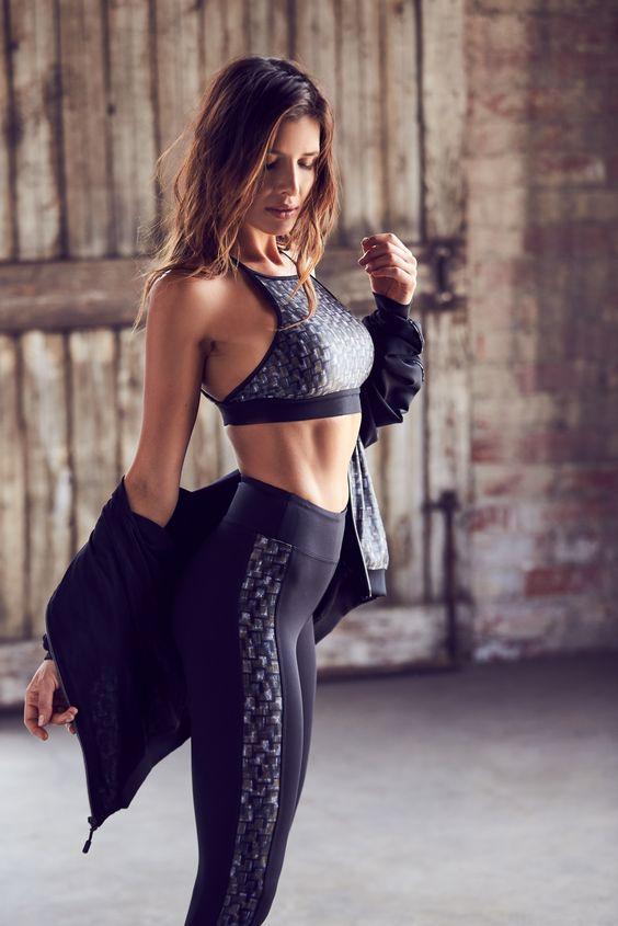 致想维持运动健身习惯,可以依赖这几招,让你不再半途而废!