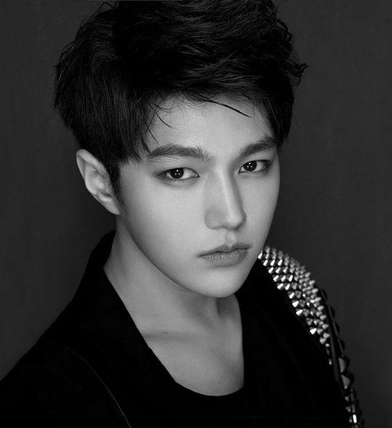 [PIC] 160912 Mnet Special: #인피니트 Comeback D-7 #Myungsoo Photo Teaser https://t.co/MFH5LpmnKf https://t.co/ht1uGjo2QN