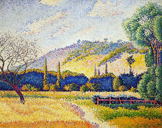 17444.jpg (1900×1510)